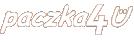 paczka4U osobisty dostawca – Tanie paczki do Polski | Odbiór paczki z zagranicy. Dostarczamy  przesyłki do Polski i w krajach UE. Wysyłaj z Paczka 4U paczki do Polski i za granicę.